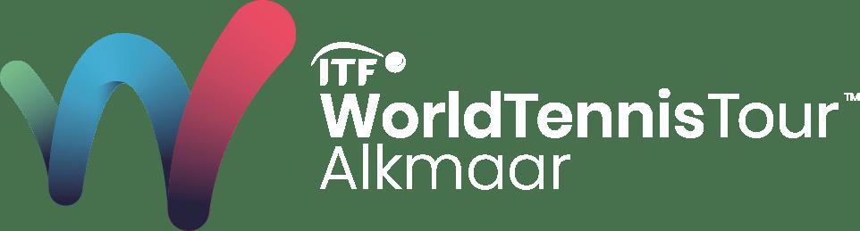 ITF WorldTennis Tour Alkmaar